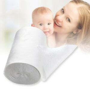 Flushable Biodegradable Baby Bamboo Nappy Liner,Disposable For Cloth Nappy AU