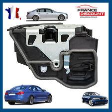 Serrure electrique verrouillage porte avant droite BMW X3 X5 X1 = 51217202146