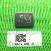 5pcs ADSP2181KS-133  ADSP-2181KS-133 AD QFP,DSP