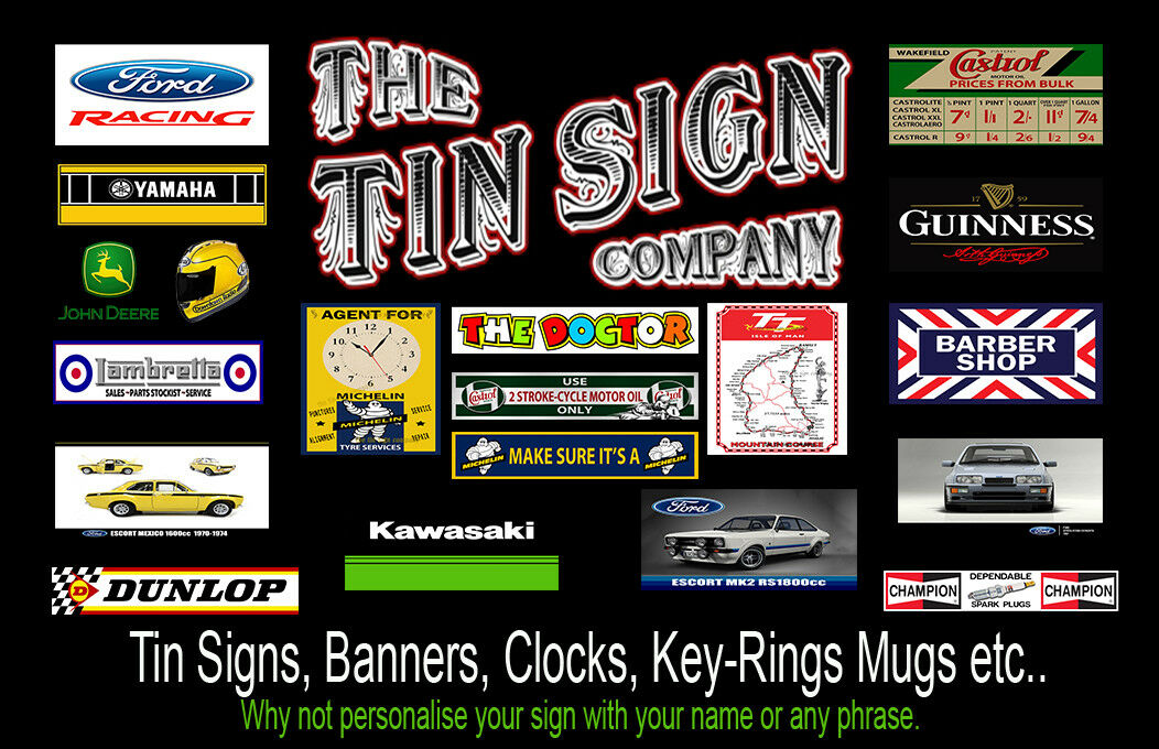 the_tin_sign_company