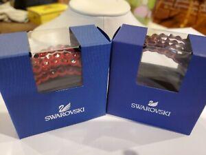 Swarovski Slake Pulse Bracelet NWT $79
