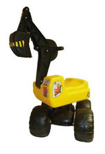 BLS 544-10 Sitzbagger Mobby Dig 100 Kg
