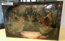 NEW Square Enix / Final Fantasy Variant Play Arts Kai Bahamut