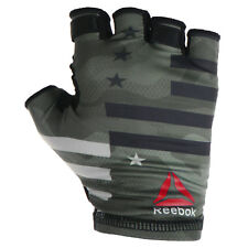 Reebok One Series Training Performance Gloves Gloves Fitness Equipment S