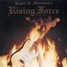 Yngwie Malmsteen - Rising Force [New CD]