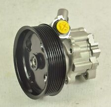 FOR MERCEDES-BENZ CLS C219 E W/S211 M W164 S CLASS 05-11 POWER STEERING PUMP
