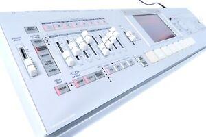 KORG M3-M XPANDED Workstation Synthesizer Sampler M3 // Rechnung + 1J GEWÄHR!