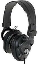 Digital HIFI Stereo Headphones PRO SIGNAL