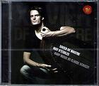 Xavier de MAISTRE: DEBUSSY Nuit d'Etoiles Suite Bergamasque Harp CD Diana DAMRAU
