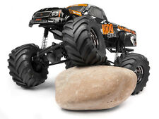 HPI Wheely King 4x4 RTR Gt-1 106173