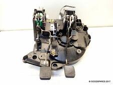 FRENI E FRIZIONE PEDALI - (RIF.628) 06-10 Fiat Grande Punto sporting 1,6 JTD