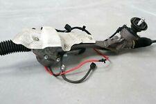 VW Golf 7 VII Original Direction Électrique Assistée Puissance 5Q1423051AP