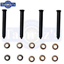 67-69 GM F Body 68-79 GM X Body Door Hinge Pin Repair Kit