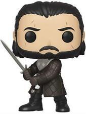 Funko - POP TV: Game Of Thrones - Jon Snow Brand New In Box