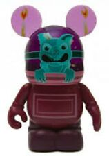 """Disney Haunted Mansion Series 40th Anniversary 3"""" Vinylmation Event  LE 500"""
