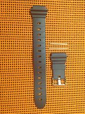 Tauchcomputer Armband Uwatec Aladin, AIR Z, Pro Ultra Smart Tec Smart Z in blau