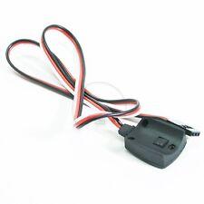 Temperature Probe Cable Cord Sensor For Imax B5 B6 B6AC Lipo Battery Charger