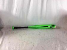 "Easton Tb15Mk Baseball Bat 25"" 11 oz. (-13) 2 1/4"""