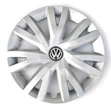 """VW Golf 7 5G / Sportsvan 16"""" Radzierblende Original Radkappe Reifen Räder OEM"""