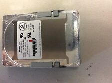 Hitachi DK211A-68 680MB 2.5IN 19MM IDE Hard Drive