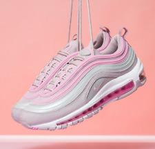 Nike Air Max 90 Damen Pink günstig kaufen | eBay