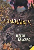 Bearwalker [ Bruchac, Joseph ] Used - Good