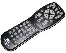 Harman/Kardon DVD50RC DVD Remote Control FAST$4SHIPPING