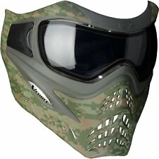VForce V-Force Grill Thermal SE Special Edition Goggles Mask - DigiCam Digi Camo