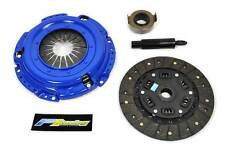 FX STAGE 2 HD RACING CLUTCH KIT for 1990-1991 HONDA PRELUDE S Si fits all model