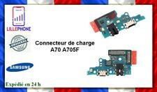 CONNECTEUR DE CHARGE OEM POUR SAMSUNG GALAXY A70 A705F NEUF ORIGINAL France