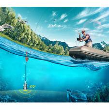 Hot sale 15m Portable Fish Finder Underwater Video Sea, Ice Fishing Camera