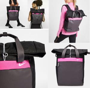 New Nike Women's Backpack/ Rucksack/ Nike Radiate/ gym bag/sport bag/travel