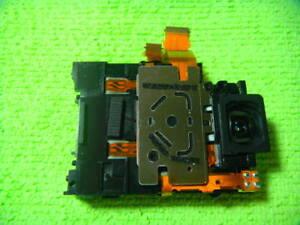 GENUINE OLYMPUS STYLUS TG-870 LENS ZOOM UNIT PARTS FOR REPAIR