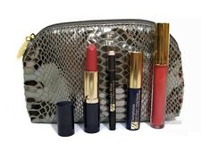 Estee Lauder 4 Pieces Beauty Makeup Gift Set