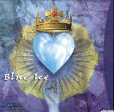 BLUE ICE PSYGNOSIS +1Clk Windows 10 8 7 Vista XP Install