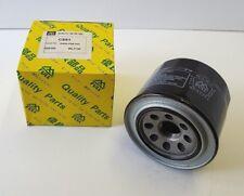 OIL Filter C551-x-ref: PH3531, WL7130, W91798, OC77, LS718, Z155