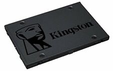 120gb Kingston A400 2 5 pouces Solid State Drive