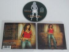 Andrea Berg / You (BMG 82876627542) CD Album