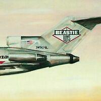 Licensed to Ill von Beastie Boys | CD | Zustand gut