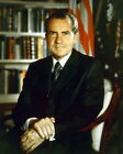 Внешний вид - New 11x14 Photo: Richard Milhous Nixon, 37th President of the United States