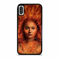 Phoenix Jean Grey 7 Phone Case For iPhone Samsung iPod LG Case
