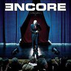 Encore - 2 DISC SET - Eminem (2004, Vinyl NEUF) Expli