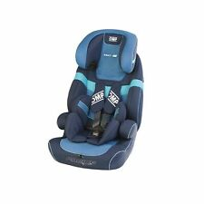 OMP Child Seat RC-S blue (9-36 kg) (19-79 lbs)