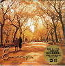 EUROPEAN JAZZ TRIO-EUROPA-JAPAN MINI LP CD Ltd/Ed C75