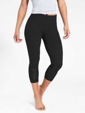 dfac69aefc1dc Athleta Yoga Activewear Bottoms for Women | eBay