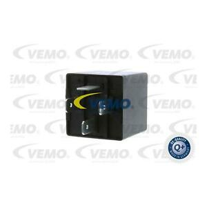 VEM Flasher Relay Unit V15-71-0023 MK3 FOR Astra Passat 100 Escort Golf 80 Swift