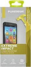 APPLE IPHONE X PUREGEAR PURETEK ROLL ON SCREEN PROTECTOR RETAIL READY - HD