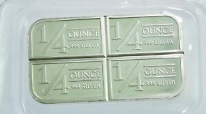 Stagecoach 1 oz .999 silver divisible bar sealed bullion NWTM  #636
