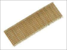 Bostitch - HCFN-20 15 Gauge Hardened Nails 20mm Pack of 3000 - HCFN-20