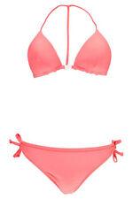 d948cc5f07c9c ASOS Swimwear for Women for sale | eBay
